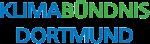 Klimabündnis Dortmund
